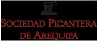 Sociedad Picantera de Arequipa